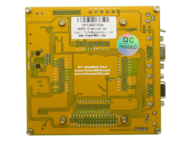 Mini Usb Wiring Schematic likewise Interface Circuit Schematic also Interface Circuit Schematic in addition Ge863 Gps Tracker furthermore Utracker V2. on obd adapter for arduino schematic