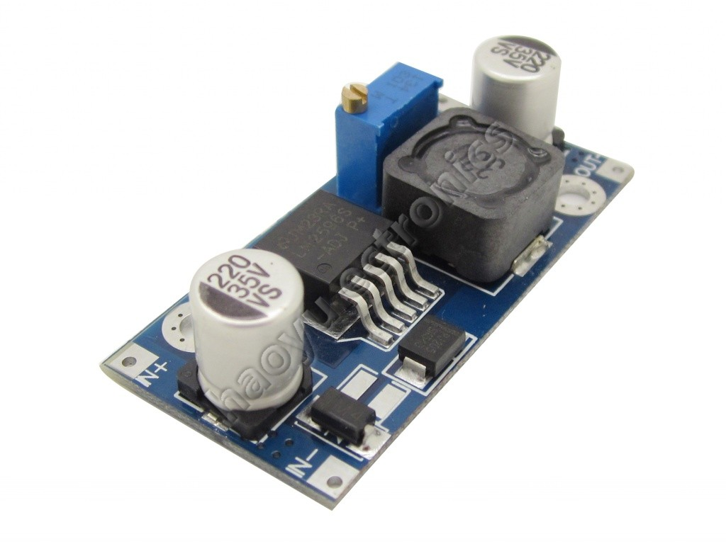 Project Hardware Requirements additionally Oldcircuit further Generate Your Own  mutation Table Trapezoidal Control 3 Phase Bldc Motors Using Hall Sensors additionally 3775 furthermore Current Limiter Offers Circuit Protection Low Voltage Drop. on current sensor circuit diagram