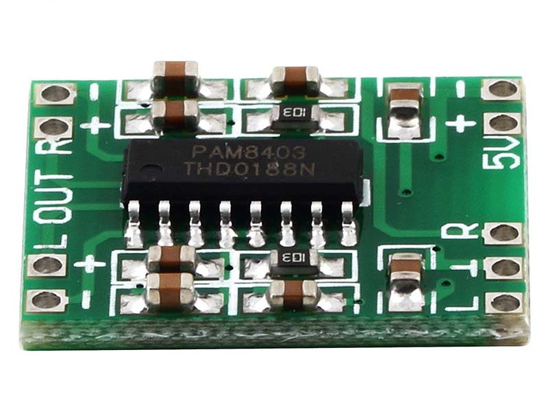 High Current Electronic Relay