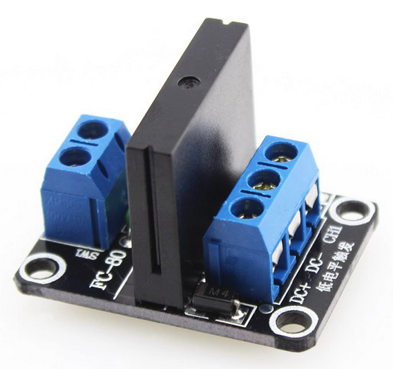 http://www.haoyuelectronics.com/Attachment/Single-Solid-Relay-Module/2.png