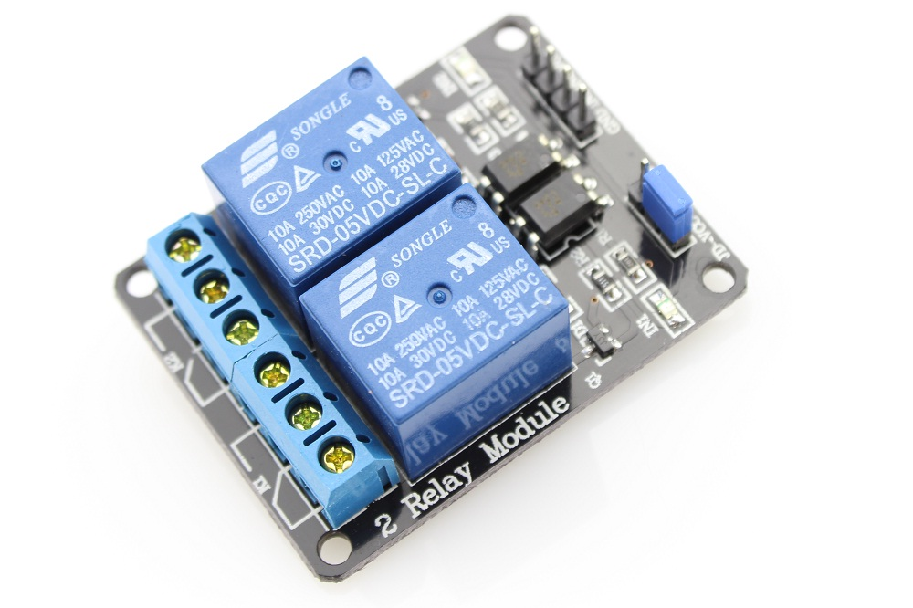 Index of /Attachment/Two-Relay-Module
